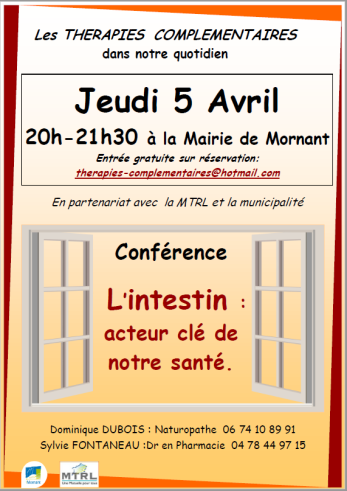 Affiche 5 avril png